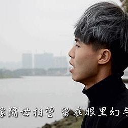許華升日常生活照片5p