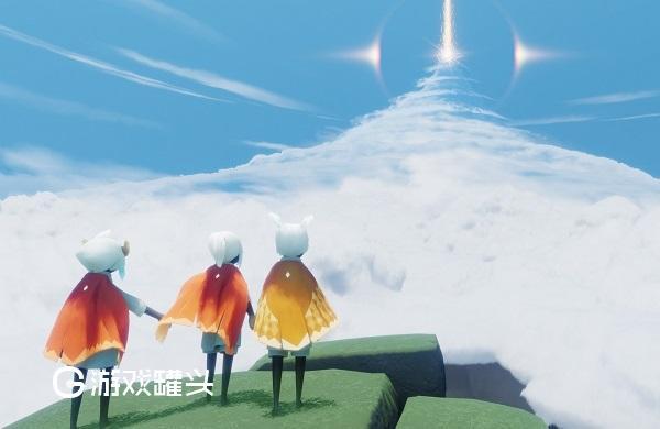 sky光遇好玩嗎 sky光遇游戲玩起來怎么樣