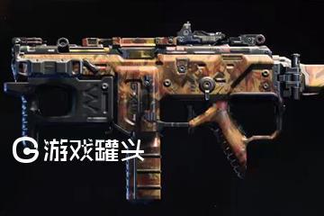 使命召喚15槍械配件特長搭配篇之MX9