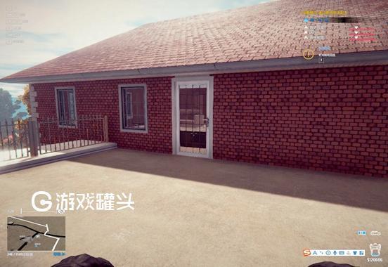 小偷模拟器202号房顶怎么上 马丁家房顶飞贼教学攻略