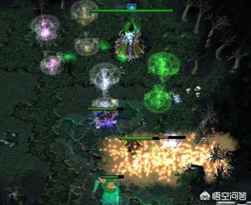 Dota2游戏环境究竟有多恶劣 Dota2路人局真的没法玩了吗