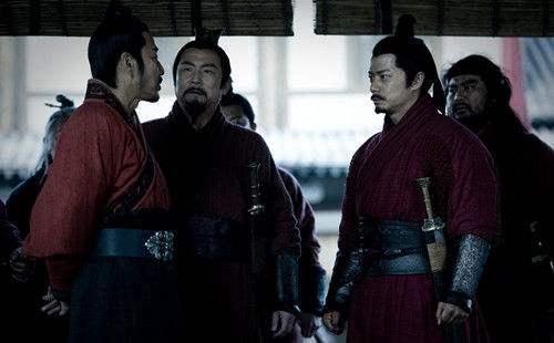 王者荣耀主玩韩信取什么名字 那个名字适合主玩韩信的玩家