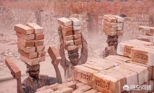 DNF搬砖每天都在做些什么 如何合理化DNF搬砖