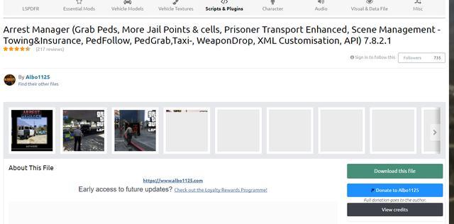 GTA5除了做任务还有什么好玩的 GTA5好玩的玩法推荐