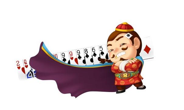 能赢钱提现的棋牌游戏推荐下载