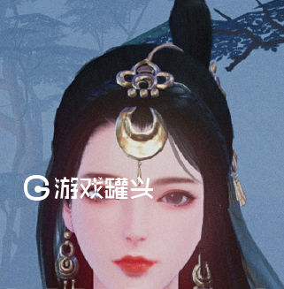 楚留香捏脸数据女云梦2019新版本