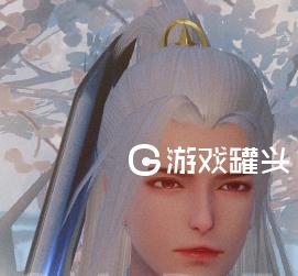 楚留香捏脸数据男武当2019新版