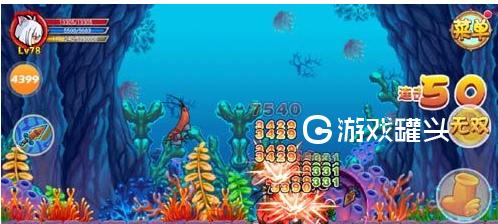 造梦西游ol琉璃技能怎么样 琉璃技能搭配推荐2019