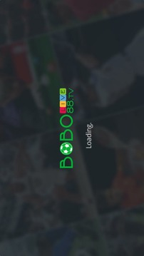 BOBO直播app