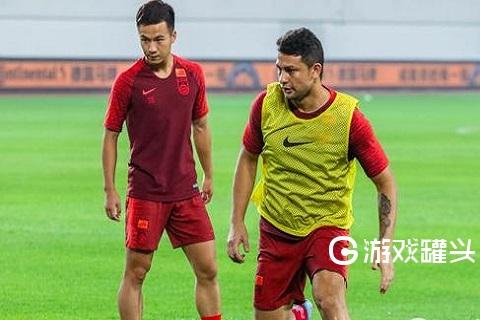 中国男足vs关岛预测比分多少 什么时候开赛