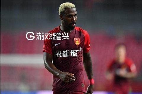 中国男足为什么这么菜 中国男足归化球员名单