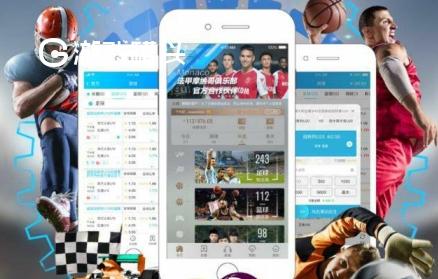 亚博体育app