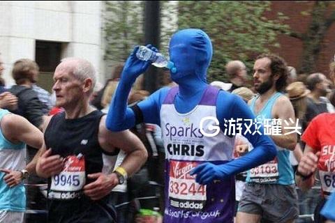 北京马拉松新纪录是多少 北京马拉松新纪录是什么情况