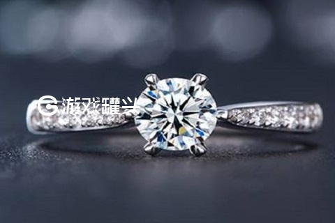 分期60年买钻戒是什么情况 分期60年买钻戒是什么意思