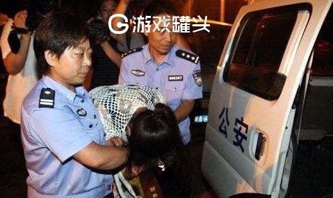 杭州警方扫黄查货多个违法漫画平台 缴获涉案淫秽色情漫画数据近3T