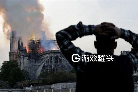 荷兰百年教堂失火是怎么回事 荷兰百年教堂失火严重吗