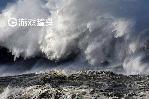 海啸夺走26万生命是什么情况 海啸夺走26万生命是怎么回事