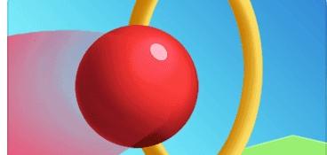 小球球跑跑无限金币无限内购版
