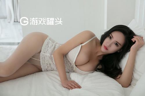男人影院线app荔枝视频