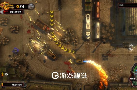 Fami如龙7周评分为多少 如龙7竟直接登顶单机游戏榜第一