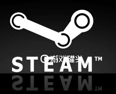 Steam最受欢迎显卡是什么 最受欢迎的cpu是什么