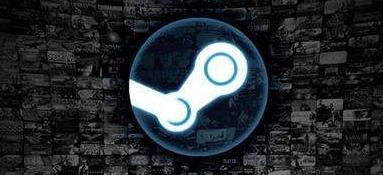 Steam一周销量榜前三是哪些游戏 销量总榜如何