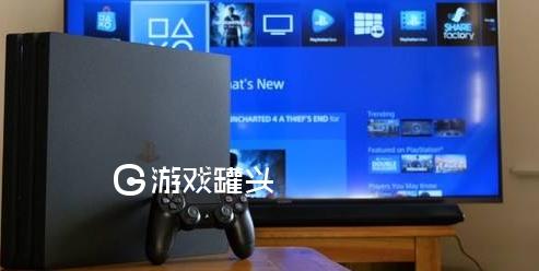 PS4全球销量有多少 PSN月活跃用户有多少
