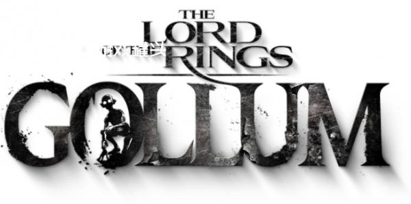 《指环王咕噜》游戏细节有哪些 《指环王咕噜》什么时候发售