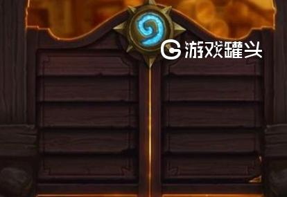 炉石传说冒险模式什么时候开启 送哪些全新卡牌