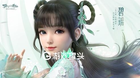 梦幻新诛仙有新角色么 角色形象又是怎样