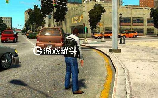 GTA4的Steam版停售 停售原因是什么