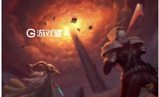 杀戮尖塔发布重大更新 游戏都有哪些更新