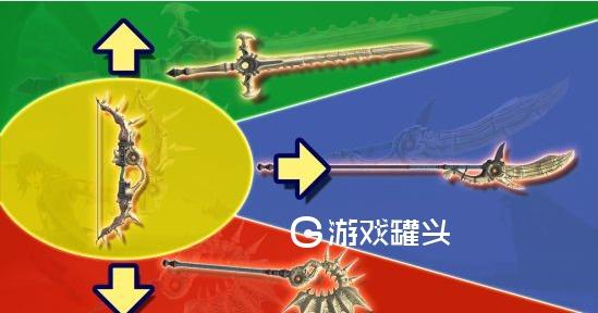 《任天堂明星大乱斗特别版》全新DLC角色公布 《火焰纹章风花雪月》的老师Byleth参战