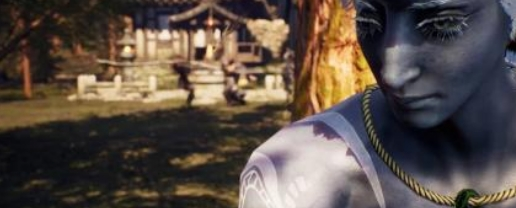 獵人競技場傳奇發布新預告片 游戲什么時候發售
