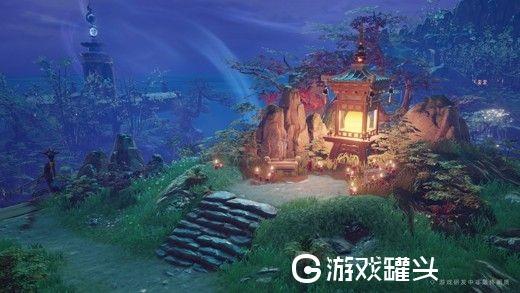 新诛仙剑官网版