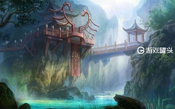 幻剑仙穹官方版