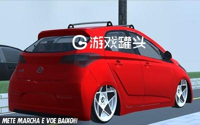 汽车驾驶模拟器手机版