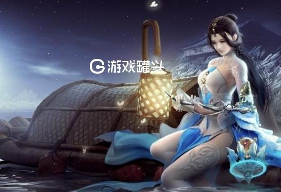 一梦江湖卡级怎么玩 一梦江湖卡级玩法攻略大全