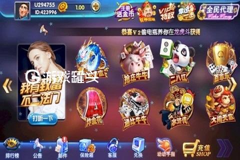 飞龙棋牌官方网站