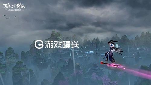 梦幻新诛仙重温主线剧情 游戏特色都有哪些