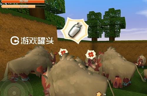 迷你世界牛怎么产奶 迷你世界牛怎么繁殖