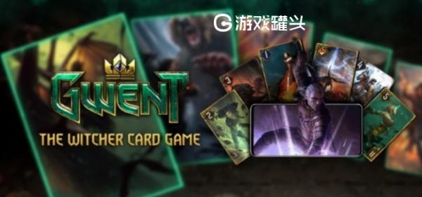 巫师之昆特牌什么时候登陆安卓平台 经典玩法完美移植手机