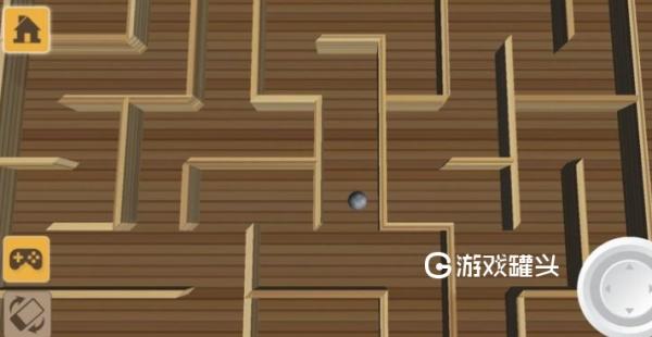 经典迷宫迷宫