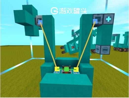 迷你世界动作序列器怎么得到 迷你世界动作序列器怎么用