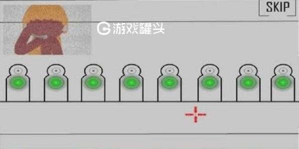 火柴人特工007app