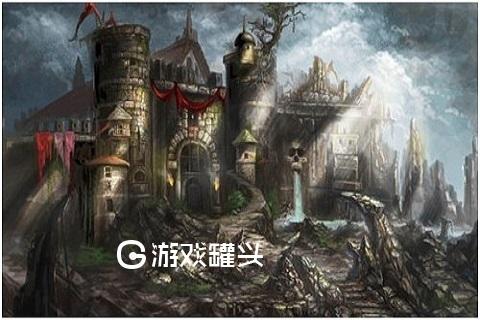 神火大陆手游app