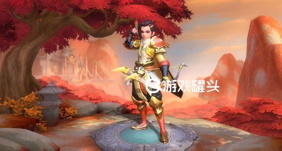 三国如龙传热血新服叱咤风云开启 游戏特色都有哪些