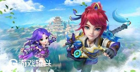 梦幻西游手游帮派贸易怎么玩 梦幻西游全新活动玩法正式上线