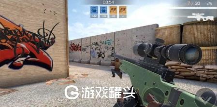对峙2最新2020中文版
