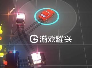 Car vs Cops安卓官方正版